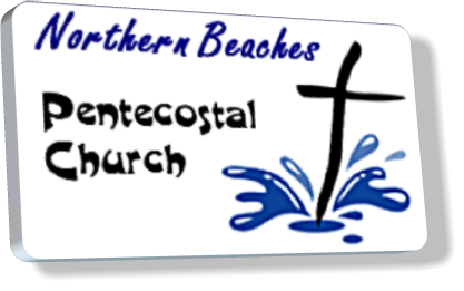 Northern Beaches Pentecostal Church logo